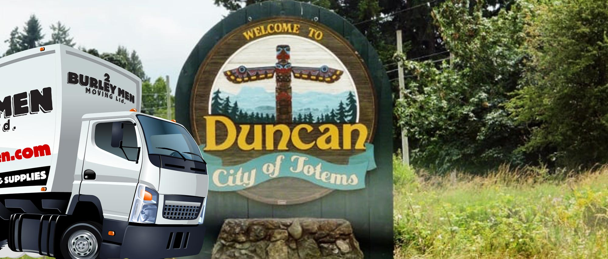 duncan movers