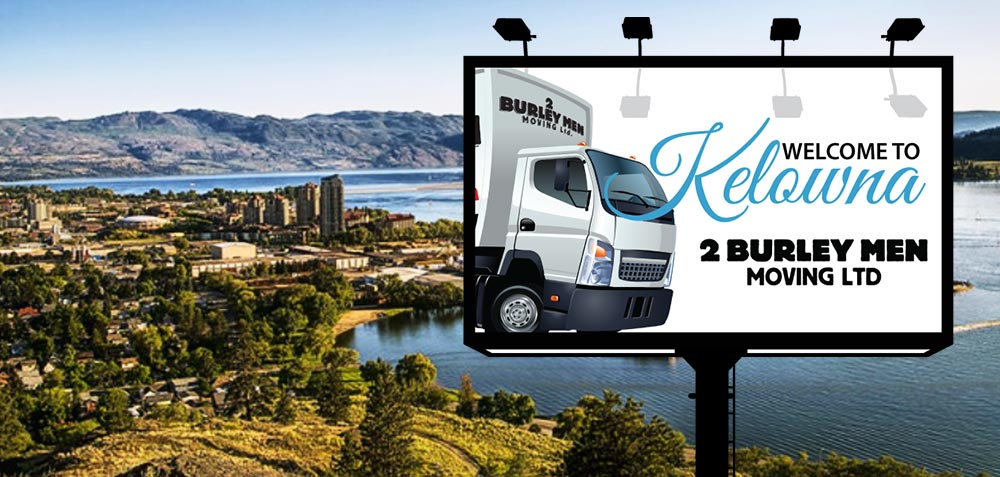 kelowna moving services