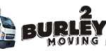 2 burley men moving logo